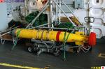 魚雷模擬弾