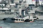 タグボート-3