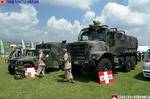 海兵隊車両-1