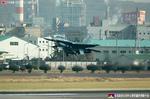 F-2B参号機-1