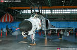 F-4まえ