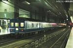 日本海 070930 京都-4
