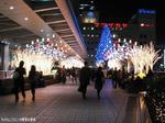 生活と文化を結ぶ松坂屋