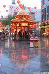 南京町-2