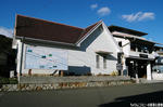 賢島駅旧駅舎
