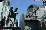 SSM発射筒