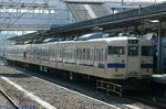 和歌山駅-1