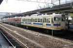 和歌山駅-2