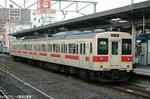 和歌山駅-3