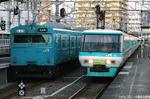 和歌山駅-4