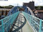 跨線橋-2