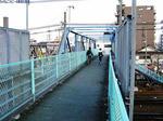 跨線橋-3