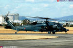 UH-60 -1