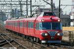 太田川-1