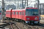太田川-4