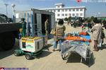 人命救助システム-1