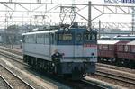 EF651090-2