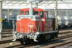KE655-4