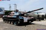 74式戦車-1