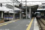 相生駅-4