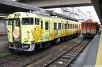 姫路駅-2