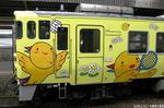 姫路駅-3