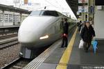 姫路駅-6
