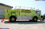 消防車-1