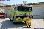 消防車-2