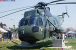UH-3H-1