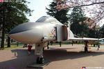 F-4S-1