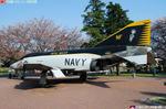 F-4S-2
