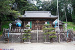 員弁八幡神社-2
