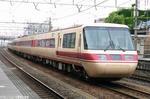 春日井-7
