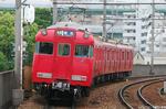 尼ヶ坂-1