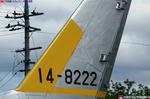 F-86D-3