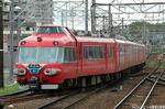 太田川-2