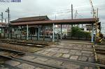 布袋駅-4