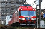 771列車-1