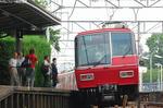 771列車-2