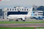 KC-767J-14