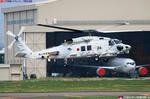 SH-60K 3