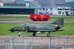 RF-4EJ改 1