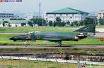 RF-4EJ改 2