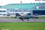 RF-4EJ改 3