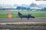 RF-4EJ改 4