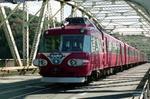 犬山橋-1