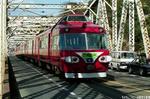 犬山橋-2