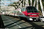 犬山橋-3