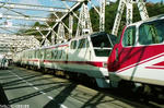 犬山橋-4